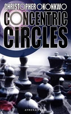 Concentric Circles (Paperback)