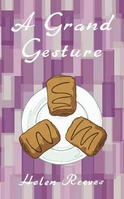 A Grand Gesture (Paperback)