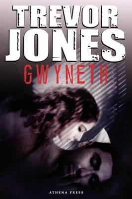 Gwyneth (Paperback)