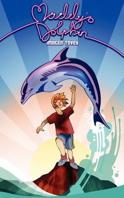 Maddy's Dolphin (Paperback)