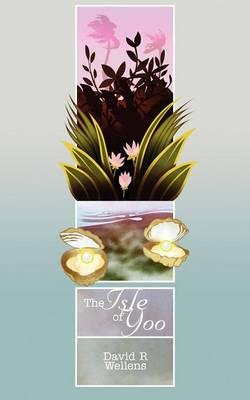 The Isle of Yoo (Paperback)