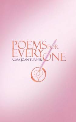 Poems for Everyone (Paperback)