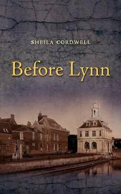 Before Lynn (Paperback)