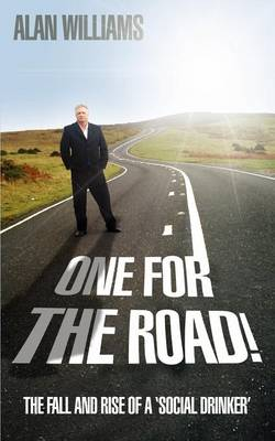One for the Road! (Paperback)