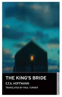 The King's Bride - Oneworld Classics S. (Paperback)