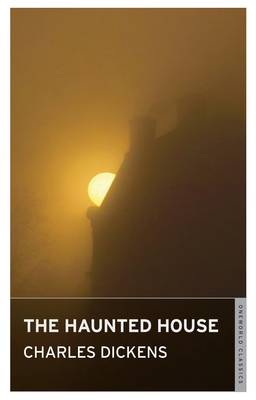 The Haunted House - Oneworld Classics S. (Paperback)