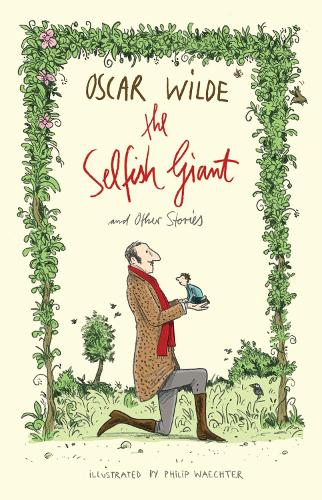 The Selfish Giant and Other Stories (Paperback)