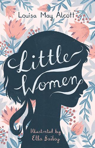 Little Women - Alma Junior Classics (Paperback)