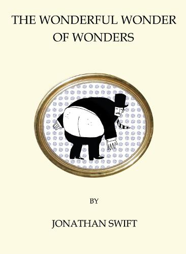 The Wonderful Wonder of Wonders - Quirky Classics (Paperback)