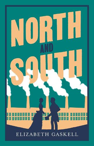 North and South - Evergreens (Paperback)