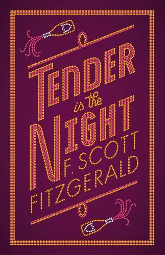 Tender is the Night - Evergreens (Paperback)