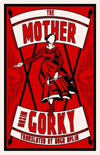 The Mother (Paperback)