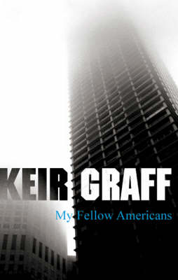 My Fellow Americans (Paperback)