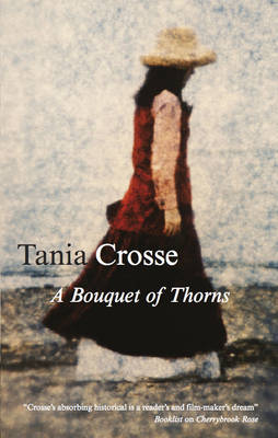 A Bouquet of Thorns (Paperback)