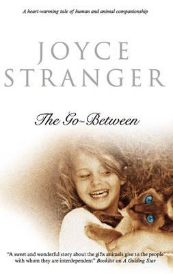 The Go-Between (Paperback)