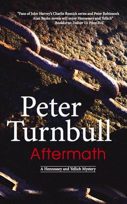 Aftermath (Paperback)