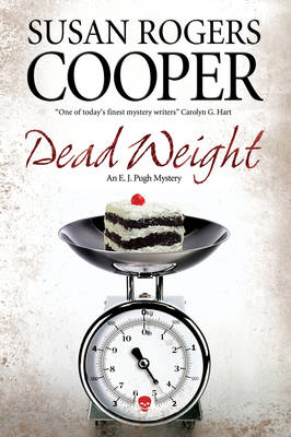 Dead Weight (Paperback)