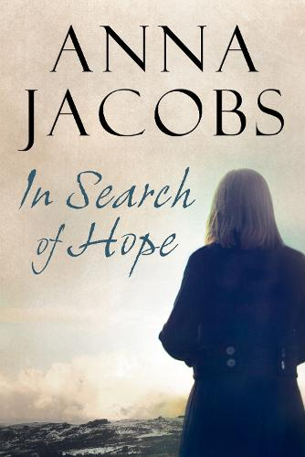In Search of Hope (Paperback)
