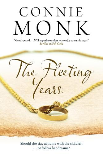 The Fleeting Years (Paperback)