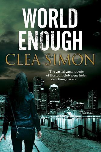 World Enough (Paperback)