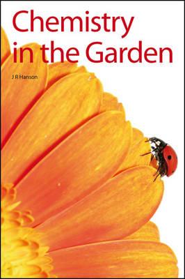 Chemistry in the Garden (Paperback)