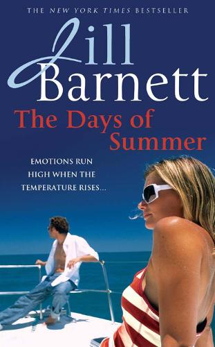The Days of Summer (Paperback)