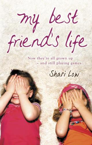 My Best Friend's Life (Paperback)