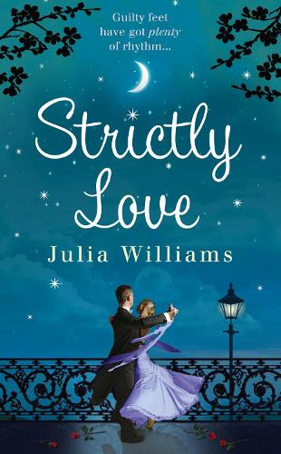 Strictly Love (Paperback)