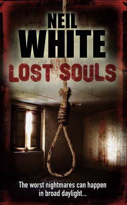 Lost Souls (Paperback)