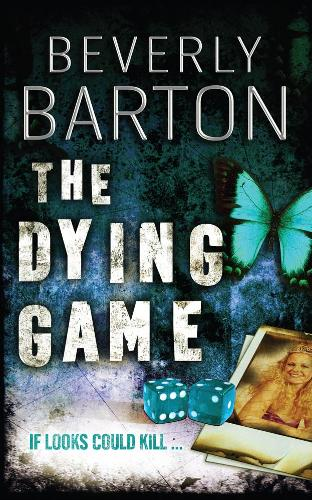 The Dying Game (Paperback)