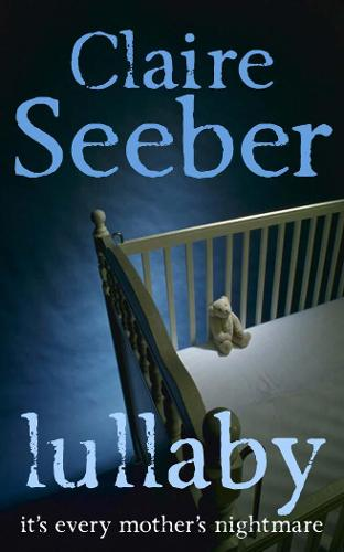 Lullaby (Paperback)
