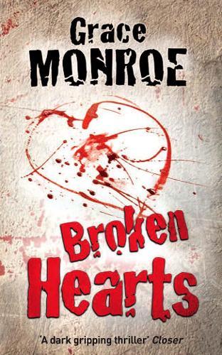 Broken Hearts (Paperback)