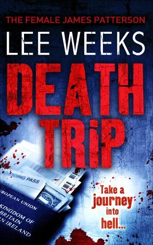 Death Trip (Paperback)