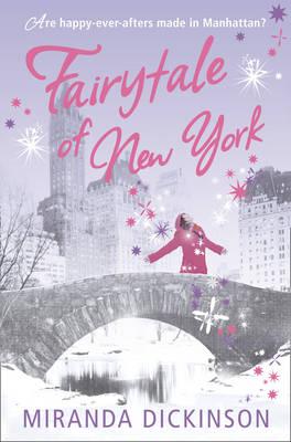 Fairytale of New York (Paperback)
