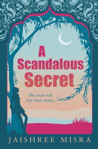 A Scandalous Secret (Paperback)