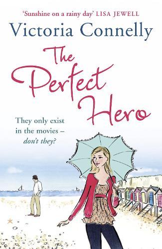 The Perfect Hero - Austen Addicts (Paperback)