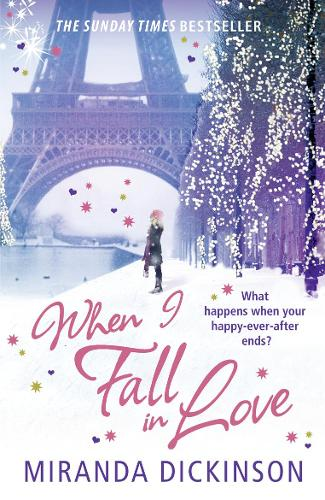 When I Fall In Love (Paperback)