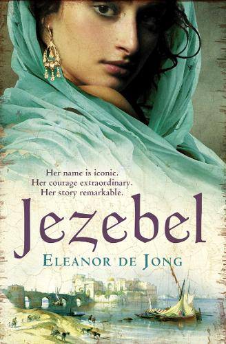 Jezebel (Paperback)