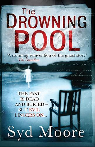 The Drowning Pool (Paperback)