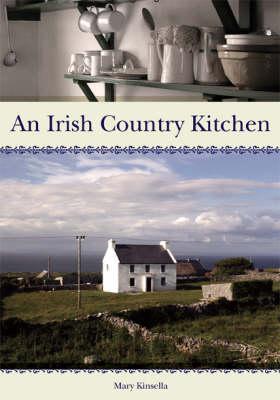 An Irish Country Kitchen (Paperback)