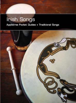 Irish Songs (Paperback)
