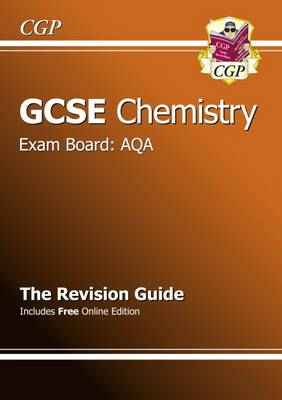 Free] pdf a-level chemistry: ocr b year 1 as complete revision p….