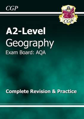 a2 geography coursework Want to order coursework to get rid of university routine do it now we are ready to write any paper for you → discounts → special prices → only native speakers.
