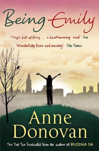 Being Emily (Paperback)