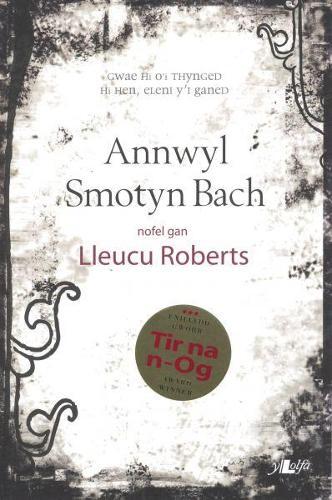 Cyfres y Dderwen: Annwyl Smotyn Bach (Paperback)