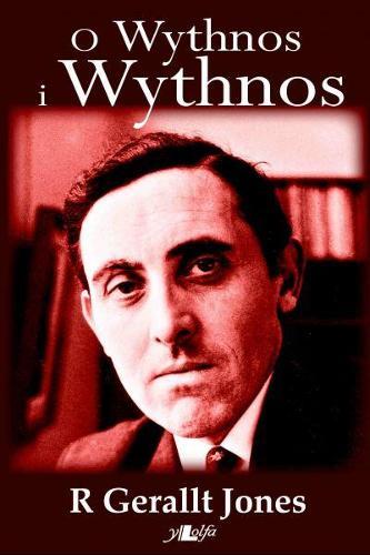 O Wythnos i Wythnos (Paperback)