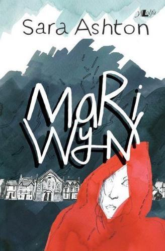 Cyfres y Dderwen: Mari Wyn (Paperback)