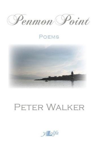 Penmon Point (Paperback)