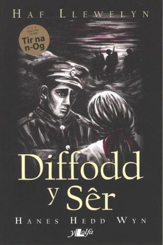 Cyfres yr Onnen: Diffodd y Ser (Paperback)