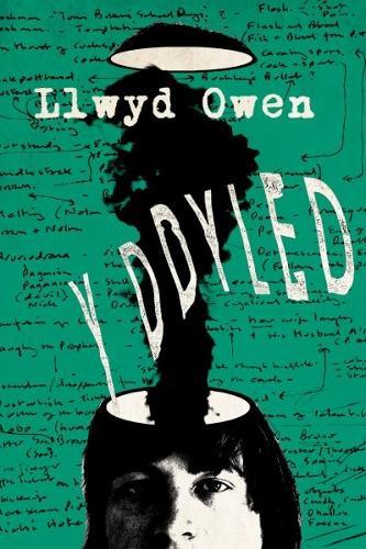 Ddyled, Y (Paperback)
